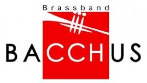 logo-brassband-bacchus