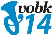 vobk2014