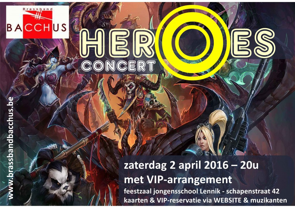 heroes-concert-brassband-bacchus