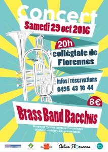 concert-florennes-29-okt-2016